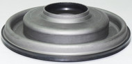 Direct Clutch Molded Rubber Piston, 4L80E