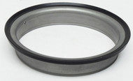 GM 4L80E Forward Clutch Lip Seal Sleeve
