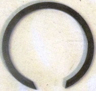 3-4 Clutch Spring Snap Ring, 700R4/4L60E (1982-UP)