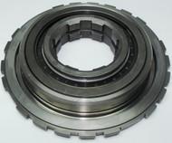 TH350 Low Reverse Piston RETURN SPRING Turbo 350 350C TH350C transmission