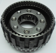 Rear Planet, Straight Cut, 4L80E (1990-1998) 4-Pinion