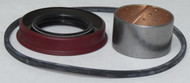 Extension Housing Bushing Seal Kit, TH350/700R4/4L60E