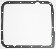 Oil Pan Gasket, 700R4/4L60E (1983-UP) Farpak