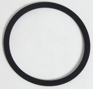 Forward Clutch Accumulator Lip Seal, 4L60E (1993-UP)