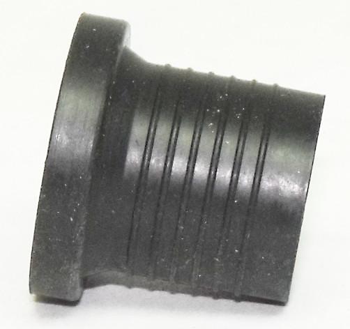 Dipstick Tube Hat Seal, 700R4/4L60E/4L65E/4L80E