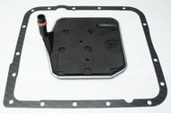 Oil Filter & Gasket Kit, 700R4 (1982-1993) Farpak