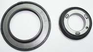 Molded Rubber Piston Pack, 4T65E (1997-2006)