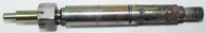 Manual Shaft, 4L60E (1996-UP)