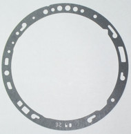 Pump Gasket, TH400 (1964-1990) 8623978