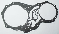 Pump Cover Plate Gasket, TH425 (1966-1978) 8625018