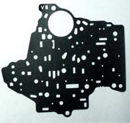 Valve Body Separator Plate Gasket, TH400 (L1987-1990) Upper 8670458