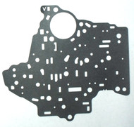 Valve Body Separator Plate Gasket, TH400 (1965-1990) Lower 8670447