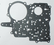 Valve Body Separator Plate Gasket, TH425 (1966-1978) Lower w/ Variable Pitch Converter