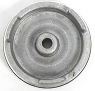 1-2 Accumulator Piston, 4L60E (1997-UP) Aluminum Small Pin Style