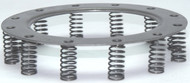 4th Clutch Piston Return Spring, 4T65E (1997-UP)