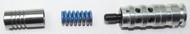 TCC Valve, Sonnax Upgrade, 4L60E/4L65E/4L70E