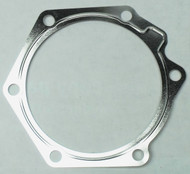 4L80E Rear Servo Cover Gasket.  Buy now at GMTransmissionParts.com
