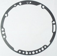 Pump Gasket, 4L80E (1990-UP) 8677782