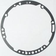 Pump Gasket, 4L80E (1990-UP) 8677782