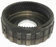 OEM Products - GM Transmission Parts