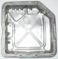 Oil Pan, TH350 (1969-1986) OEM