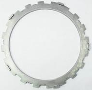 3-4 Clutch Apply Plate, 4L60E (1993-UP)