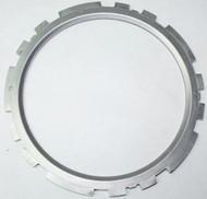3-4 Clutch Pressure Plate, 700R4/4L60E (1982-UP) 4.88mm