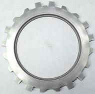 Forward Clutch Pressure Plate, 700R4/4L60E (1987-UP) C