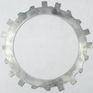 Forward Clutch Wave Plate, 700R4/4L60E (1987-UP)