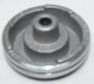 Forward Accumulator (Valve Body) Piston, 4L60E