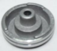 Forward Accumulator (Valve Body) Piston, 4L60E
