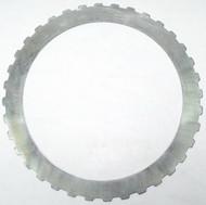 Reverse Input Clutch Steel, 4L60E (1993-UP)