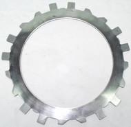 Forward Clutch Steel, 4L60E (1993-UP)