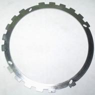 Low/Reverse Clutch Steel, 4L60E (1993-UP)