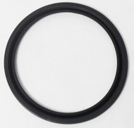 Reverse Input Clutch Piston Lip Seal, Inner, 700R4/4L60E (1982-UP) 8642058