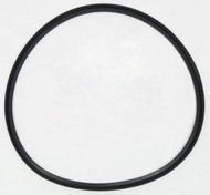 Reverse Input Clutch Piston Lip Seal, Outer, 700R4/4L60E (L1986-UP) 8663073
