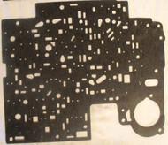 Valve Body Separator Plate Gasket, Lower, 4L60E (1993-2000) 8681606