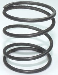 3-4 Accumulator Spring, 4L60E (1993-UP) OEM