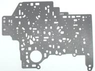 Valve Body Separator Plate Gasket, Upper, 4L80E (1990-1996) 8684205