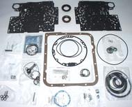 4L60E/4L65E (1993-2003) Overhaul Kit w/ Piston Lip Seals