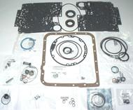 4L60E/4L65E (1997-2003) Overhaul Rebuild Kit w/o Piston Lip Seals