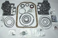 4L80E (1990-1996) Overhaul Rebuild Kit