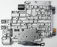 Remanufactured 4L60E Valve Body (1997-1998) 4209593