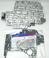 Remanufactured 4L80E Valve Body (2004-UP) 24204267