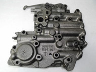 Turbo 350C Valve Body (1979-1984) 8640996