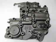 Turbo 350C Valve Body (1979-1984) 8640996