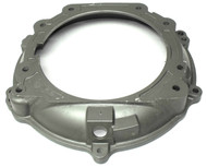 4L60E Corvette Bell Housing.  Casting Number 24206285