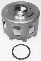 700R4/4L60E Heavy Duty Aftermarket Upgraded Sun Shell