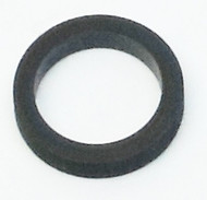 Valve Body Screen L/C Seal, TAAT (1991-2004)