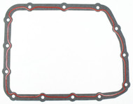 Valve Body Cover Gasket w/ Silicone Bead, TAAT (1991-1996) 21001683